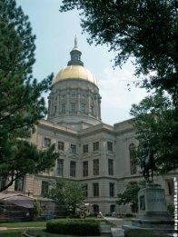 m1g_georgia_state_capitol