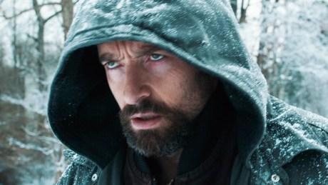"""Hugh Jackman in """"Prisoners"""""""