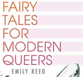 FairyTalesforModernQueersLG2